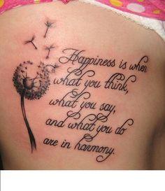 Zapraszam na Tatuaże Szybkie i Dogodne Terminy!!! A także Konkurencyjne Ceny!!! Tel: 513-417-696 Serdecznie zapraszam