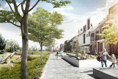 06_Vinge_City_by_Henning_Larsen_Architects_and_Effekt