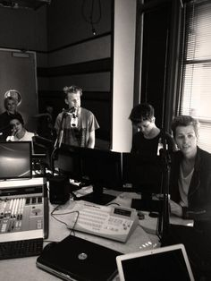 The Vamps <3