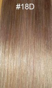 Buy the best human remy hair extensions brands online at ciao buy the best human remy hair extensions brands online at ciao bella and venus hair extensions supply ciaobellaextensions pinterest the pmusecretfo Gallery
