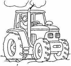 19 Best Ausmalbilder Traktor Images In 2016 Coloring Pages Free