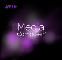Avid Media Composer is a full-featured video editing suite that delivers state-of-the-art standard and high definition editing bent on providing a real-time Cinema Projector, Editing Suite, Digital Cinema, Great Stories, Video Editing, Artist At Work, Looking Up, How To Apply, Entertainment