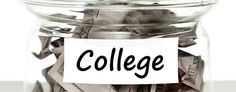 Not sure how to go about #savingmoney for your kiddo's college years?  Learn all about 529s, ESAs, and UGMA/UTMA accounts and how to put a dollar figure to your savings goals! #personalfinance
