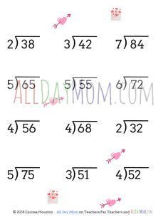 Grade 2 Addition Worksheet on adding a 2-digit number and