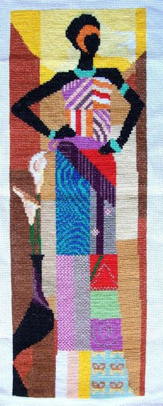 Thrilling Designing Your Own Cross Stitch Embroidery Patterns Ideas. Exhilarating Designing Your Own Cross Stitch Embroidery Patterns Ideas. Simple Cross Stitch, Modern Cross Stitch, Cross Stitch Designs, Cross Stitch Patterns, Cross Stitching, Cross Stitch Embroidery, Embroidery Patterns, Art Africain, Loom Beading