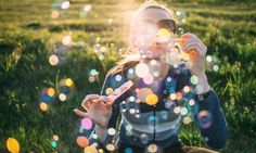 A Quick Mental Exercise To Brighten Your Outlook - mindbodygreen.com