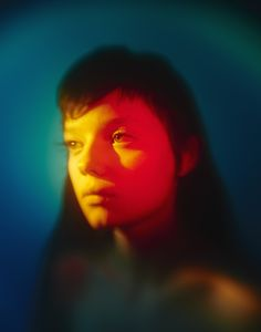 A Thousand Souls - Maciek Jasik Photography Light Photography, Film Photography, Mysterious Photography, Photo Reference, Art Reference, Photographie Portrait Inspiration, Photoshoot Concept, Cinematic Photography, Ex Machina