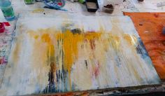 Neue Acrylmalkurse. Anfänger werden bei freier Motivwahl an alle Techniken der Acrylmalerei herangeführt. Mit Spaß und Freude malen unsere Teilnehmer Ihre Abstrakte oder Realistische Bilder.