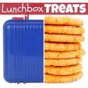 Lunchbox Treats