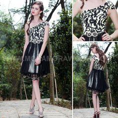 http://pict.com/p/BhQ أحدث تصاميم لفساتين السهره