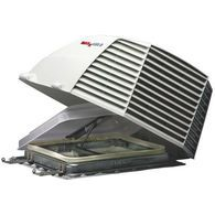 Maxxair Ii Vent Cover White Vent Covers Roof Vent Covers Cover