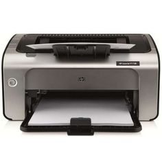 Shop Online For HP LaserJet Printer Pro Buy At Best Price In Kerala Kochi Indiain Offers Good Discounts Deals On All Products