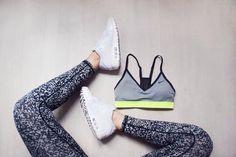 comment-shabiller-pour-courir-en-hiver-vetement-sport-femme