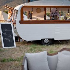 Tom Collins Caravan Bar - Kilmore, Victoria.jpg