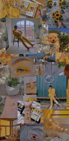 Iphone Wallpaper Grunge, Iphone Wallpaper Yellow, Cute Tumblr Wallpaper, Pink Wallpaper Iphone, Retro Wallpaper, Pretty Wallpapers, Iphone Wallpaper Tumblr Aesthetic, Black Aesthetic Wallpaper, Aesthetic Wallpapers