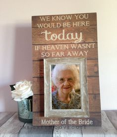 Hey, I found this really awesome Etsy listing at https://www.etsy.com/ca/listing/250108438/in-memory-of-sympathy-gift-in-memory-of