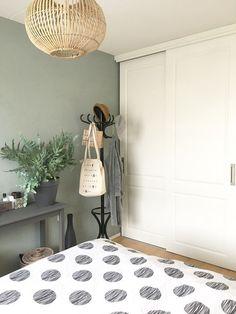 612 best Lamp Slaapkamer images on Pinterest in 2018 | Decor room ...