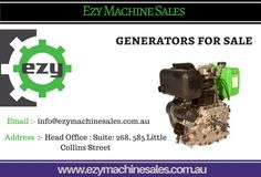 New Diesel Stationary Motor Electric Start for sale Generators For Sale, Office Suite, Stationary, Diesel, Electric, Diesel Fuel