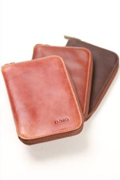 Leather passport carrier. Available in three different colors. Visit us at www.inmoleatherbags.com    leather passport holder handmade, leather passport wallet handmade, leather passport cover travel, leather passport case travel accessories, travel essentials airplane long flights.   #INMO #PassportHolder #TravelEssentials #LeatherPassport #PassportSleeve #PassportCase Leather Passport Wallet, Passport Holders, Passport Cover, Toiletry Bag, Duffel Bag, Travel Essentials, Travel Accessories, Travel Bags, Long Flights