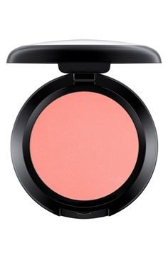Mac blush in spring flock Kiss Makeup, Gorgeous Makeup, Love Makeup, Beauty  Makeup 99aed4cbf57e