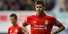 #Liverpool started this season with a 3-0 defeat at #WestBrom on a day when everything that could go wrong did but the Reds will fancy their chances of gaining revenge as the pair meet again, this time at Anfield.