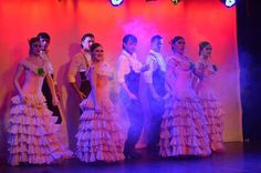 Pasión. Sentimiento. Arte. BIENVENIDOS AL EMBRUJO. La esencia del Duende. Sala El Embrujo en Alhaurín de la Torre. Costa del Sol. Málaga  Passion. Feeling. Art. WELCOME TO THE EMBRUJO. The essence of the Duende - Tickets Flamenco Show Sala El Embrujo is located in Alhaurin de la Torre, Costa del Sol. Málaga Tlf. +34 952414430 Email: info@elembrujo.eu http://www.flamencomalaga.eu Tickets: http://www.entradas.flamencomalaga.eu