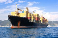 A Star Cargo ships your goods from UK to Pakistan with top quality sea cargo service.  #Cargo #Sea Cargo http://www.astarcargo.co.uk/sea-cargo.php