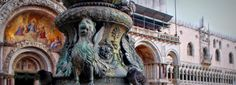 photo by Lo Zaffiro Gioielli - La piazza più bella_San Marco