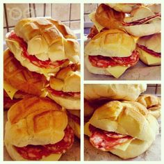 Oggi rosetta con salame e formaggio...da voi come si chiama questo panino???? #foodiamo #food #foodporn #yum #instafood #f4f #yummy #amazing #instagood #photooftheday #sweet #dinner #lunch #panino #rosetta #fresh #tasty #foodie #delish #delicious #eating #foodpic #foodpics #eat #hungry #foodgasm #hot #foods #formaggio #rosettaconsalame