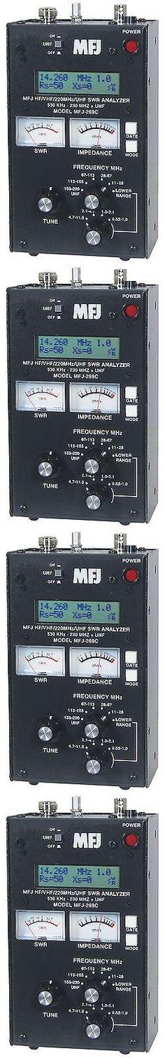 Other Ham Radio Equipment Brass Morse Code Chart For Ham Radio - morse code chart