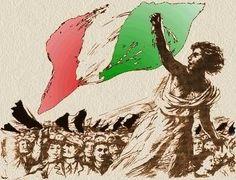 .: L'EUROPA E' FIGLIA DELL'ITALIA, NON MADRE!