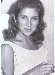 """Sabah (born Jeanette Gergis Al-Feghali, 10 November 1927 – 26 November 2014) was a Lebanese singer, actress and entertainer who thrilled and scandalized the Arab world, Considered a """"Diva of Music"""" in the Arab World, (the same title often given to Oum Kalthoum, Warda Al-Jazairia and Fairuz), she released over 50 albums, acted in 98 movies and over 20 stage plays, and participated in four radio musicals. She had a reported 3,500 songs in her repertoire. AGE 16"""