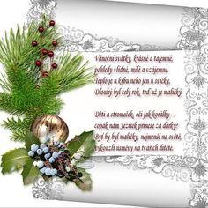 Christmas Wreaths, Merry Christmas, Advent, Holiday Decor, Merry Little Christmas, Wish You Merry Christmas