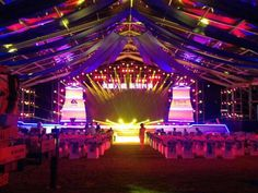 2015 New Design By Shelter|Frame Tent|Party Tent|Gathering Tent|Transparent Tent|Luxury Tent