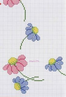 Thrilling Designing Your Own Cross Stitch Embroidery Patterns Ideas. Exhilarating Designing Your Own Cross Stitch Embroidery Patterns Ideas. Dmc Cross Stitch, Funny Cross Stitch Patterns, Cross Stitch Heart, Cross Stitch Cards, Cross Stitch Borders, Simple Cross Stitch, Cross Stitch Flowers, Cross Stitching, Cross Stitch Embroidery