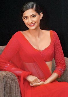 I want to live life through my characters: Sonam Kapoor Indian Bollywood Actress, Bollywood Girls, Beautiful Bollywood Actress, Bollywood Fashion, Indian Actresses, Sonam Kapoor Cannes, Sonam Kapoor Photos, Beautiful Girl Indian, Most Beautiful Indian Actress
