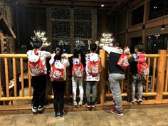 7 Things to Know Before You Go to Great Wolf Lodge – Nourish Through Movement Travel With Kids, Family Travel, Great Wolf Lodge, Things To Know, Christmas Sweaters, Lifestyle, Fashion, Family Trips, Moda