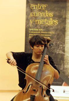 Audiciones // Entre Cuerdas y Metales 2014