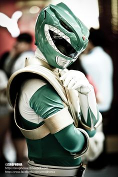im lovin this season or chapter or whatever lol. its refreshing Power Rangers Comic, Power Rangers Cosplay, Power Rangers Series, Go Go Power Rangers, Jesus Reyes, Green Power Ranger, Power Rengers, Tommy Oliver, Men Cosplay