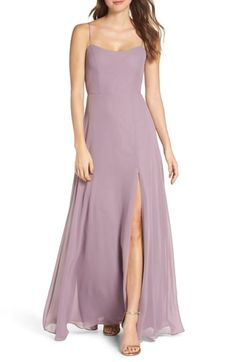 9bcc22cfe1a6 47 Best Jenny Yoo Bridesmaid Dresses available at Carrie Karibo ...