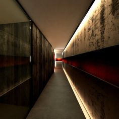 Galeria - Restaurante Kemuri Shanghai / Prism Design - 4
