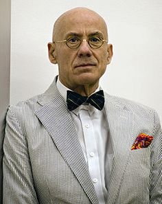 James Ellroy. Any book by this amazing writer and fascinating man. He knows L.A., and crime and brutality and the 30's and 40's.
