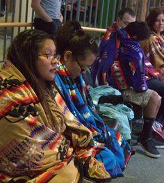 Cross-cultural faith: can I be native and Christian?