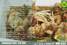 lucknow chicken masala