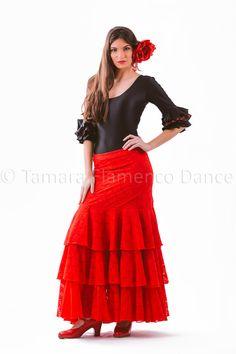 https://www.tamaraflamenco.com/es/faldas-flamencas-de-mujer-6