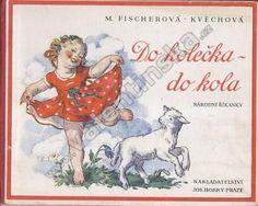 dokolečka dokola Putz Houses, Children Images, Vintage Images, Xmas, Tutorials, Angel, Posters, Animation, Illustrations