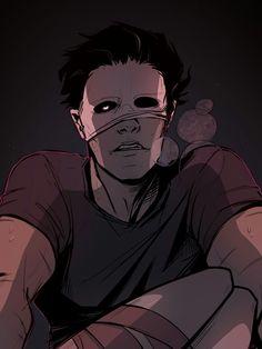 Chucky Horror Movie, Horror Movies, Michael Myers, Horror Icons, Horror Art, Legion Movie, Scary Movie Characters, Fictional Characters, Jake Park