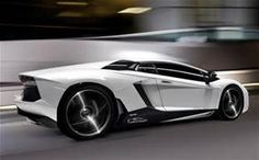 cars - Saferbrowser Yahoo Image Search Results