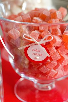 old fashioned sweets and cute label photos @foleyphotography.co.uk Old Fashioned Sweets, Old Fashioned Candy, Wedding Shoot, Wedding Table, Retro Sweets, School Reunion, Pick And Mix, Sugar Rush