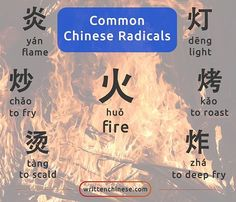 Tools and resources to help students of Mandarin learn how to read and write Chinese characters. Chinese Lessons, French Lessons, Spanish Lessons, Teaching Spanish, Spanish Activities, Teaching French, Teaching English, Mandarin Lessons, Learn Mandarin